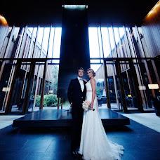 Wedding photographer Maksim Kashlyaev (conn1). Photo of 09.03.2014