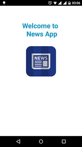 NEWS HUNT NEW