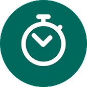 Floating Timer - Clock, Timer And Stopwatch (Unreleased) Android APK Download Free By Michael Jentsch