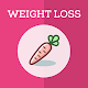 Weight Loss, Diets, Eating Disorders Audio Courses apk