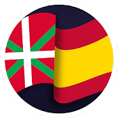 Translator Basque Spanish