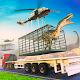 Jurassic Dinosaur Transport Offroad Truck Download for PC Windows 10/8/7