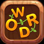 Word Farm - Anagram Word Scramble Icon