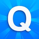 QuizDuel PREMIUM icon