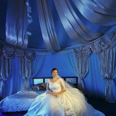 Wedding photographer Konstantin Skomorokh (Const). Photo of 28.08.2017