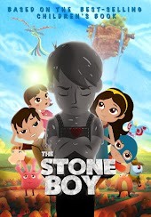 The Stoneboy