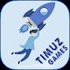 Timuz mission Download for PC Windows 10/8/7