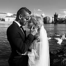 Wedding photographer Nikolay Schepnyy (Schepniy). Photo of 06.09.2018
