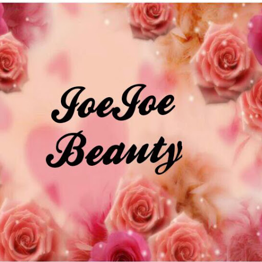 JoeJoe_Beauty_Shop