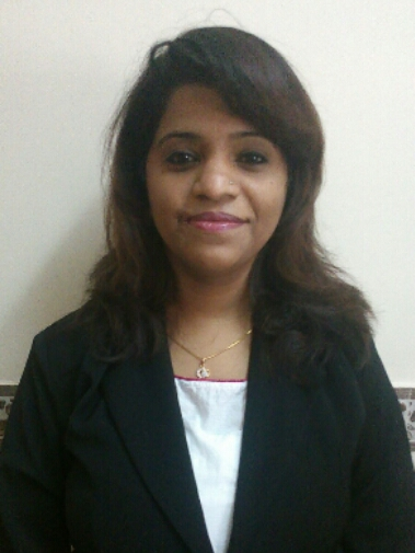 Aarti Chavan.jpg