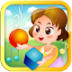 KidsShapes-Memory,Puzzle,Music (game)