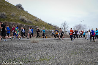 Photo: Find Your Greatness 5K Run/Walk Starting Line  Download: http://photos.garypaulson.net/p620009788/e56f64c4e
