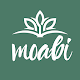 Download MOABI For PC Windows and Mac
