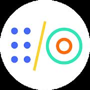 GoogleI/O2018