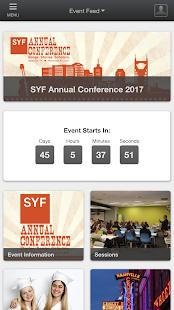 SYF2017 - náhled