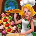 Sophias Pizza Restaurant (DEU) icon