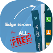 Edge Panels for Samsung Free