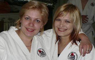 2008 | Кирочная