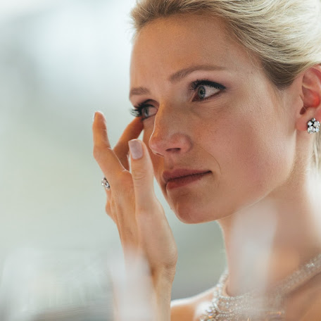 Wedding photographer Carmen und kai Kutzki (linsenscheu). Photo of 12.03.2018