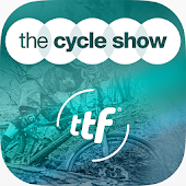 The Cycle Show Lead Scanner 2017