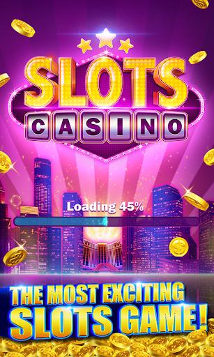 Slots Casino™ 2.0.02 screenshots 5