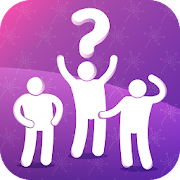 Pocket Girl: ? Charades Pantomime - Guess it! ?