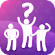 Pocket Girl: 🔥 Charades Pantomime - Guess it! 🔥 Android apk