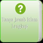 Tanya Jawab Islam Lengkap
