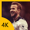 Harry Kane Wallpapers : Lovers forever icon