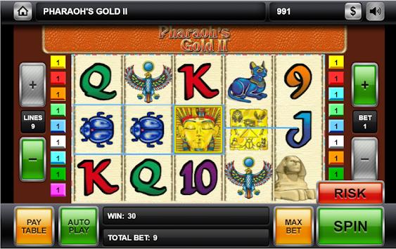 casino apps 1234 splash pharaohs gold