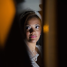 Wedding photographer Diogo Souza (DiogoSouza). Photo of 18.04.2016