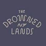 Drowned Lands Harvest Kill