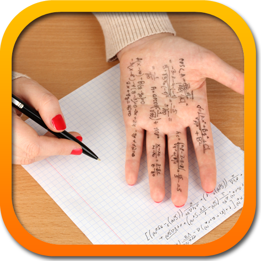 Cheat Sheet Free Android APK Download Free By SE Develop