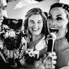 Wedding photographer Jorge Mercado (jorgemercado). Photo of 27.10.2017