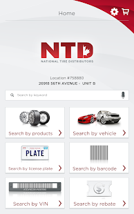 App NTDMobile APK for Windows Phone