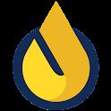 Rigzone - Oil & Gas News, Jobs icon