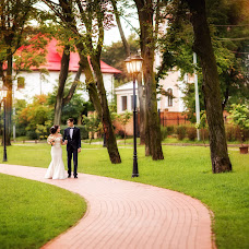 Wedding photographer Irina Tavrizyan (TavrizyanIrina). Photo of 08.02.2017
