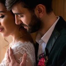 Wedding photographer Stanislav Pilkevich (Stas1985). Photo of 29.04.2016
