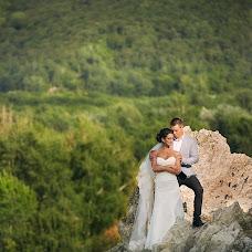 Wedding photographer Aleksey Layt (lightalexey). Photo of 26.10.2018