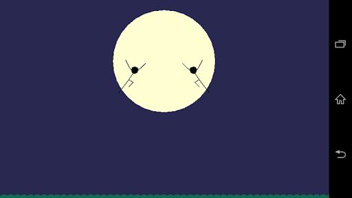 Moonlight Fighters apkpoly screenshots 1