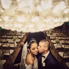 Wedding photographer Vander Zulu (vanderzulu). Photo of 07.12.2018