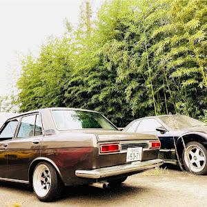 510 DX 1970のカスタム事例画像 5107さんの2020年09月23日19:13の投稿