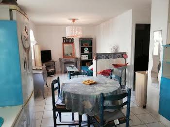 appartement à Port-la-Nouvelle (11)