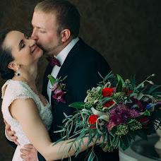 Свадебный фотограф Евгений Саврасов (eugene2015). Фотография от 01.07.2015