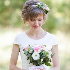Wedding photographer Tatyana Minceva (MTina). Photo of 04.10.2015