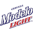 Logo of Modelo Light