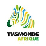 TV5MONDE Afrique 2.2.4