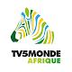 TV5MONDE Afrique apk