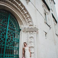 Wedding photographer Karina Malceva (Malceva). Photo of 15.02.2014