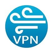 Tải 赛风VPN(免费vpn) miễn phí